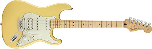 Fender MEX フェンダー Player Stratocaster HSS Made In Mexico