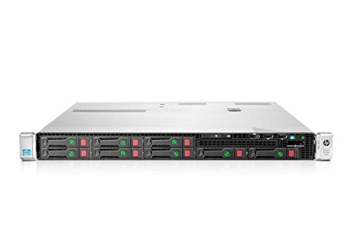 HP Computer Servers - Best Reviews Tips