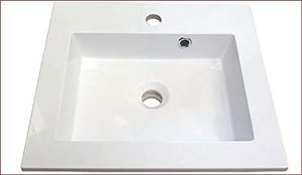 Amazon.fr : vasque encastrable - Voir aussi les articles sans stock ...