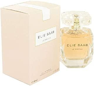 Le Parfum Elie Saab