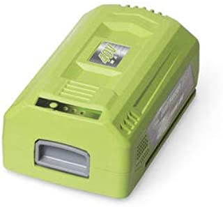 Earthwise BL84040 40 Volt 4Ah Battery