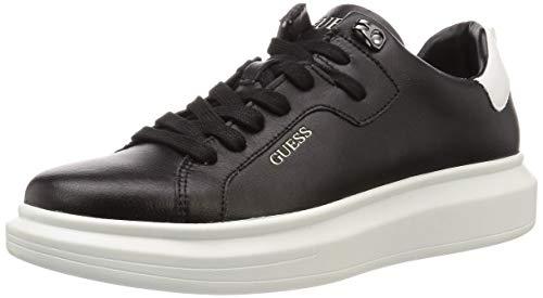Guess FM8KURLEA12 Sneakers Mann 43