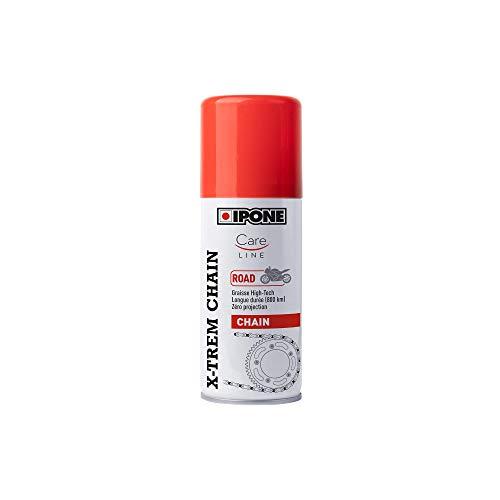 Ipone 800640 X-Trem - Grasa para Cadena
