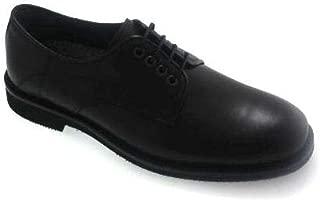 ExtraFit Tabanı Çıkabilen Bağcıklı Ayakkabı