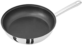Kinetic Open Frypan with Eclipse Non-Stick Coating 29243, 12-Inch