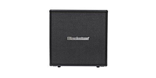 Blackstar HTVMETAL412B Guitar Combo Amplifier