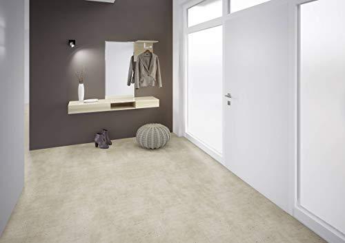 JOKA Classic Designböden330 2,0mm/NS 0.4mm Dryback 2844 Travertine 30,48x60,96 Paket 3,34 m² Vinylboden Klebevariante