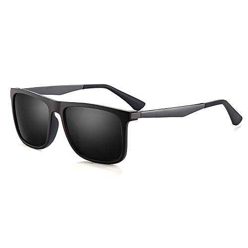 Opiniones y reviews de Lentes Caballero Top 5. 7