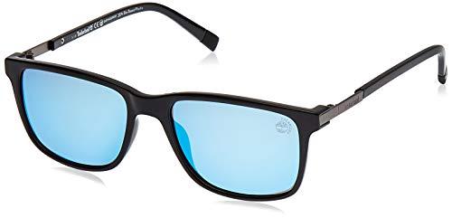 Timberland Eyewear Gafas de sol TB9152E para Hombre