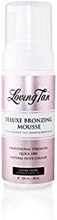 Loving Tan Deluxe Bronzing Mousse - Ultra Dark