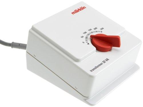 Märklin 66470 - Sicherheitstransformator 230/32VA