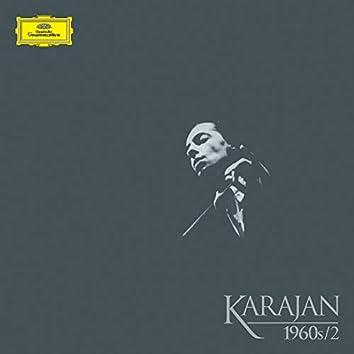 カラヤン 60's (Vol.2) - ドイツ・グラモフォンが誇る60年代のカラヤン・アルバム・コレクション