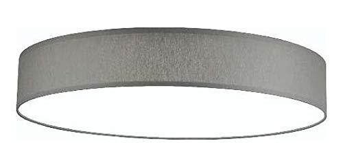 Hufnagel LED-Deckenleuchte 511430-15 3000K hellgrau Decken-/Wandleuchte 4011868920566