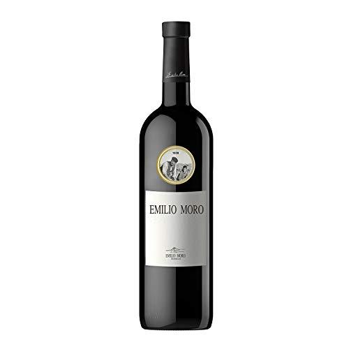 Emilio Moro - Emilio Moro, Vino Tinto, Tempranillo, Ribera del Duero, 750 ml