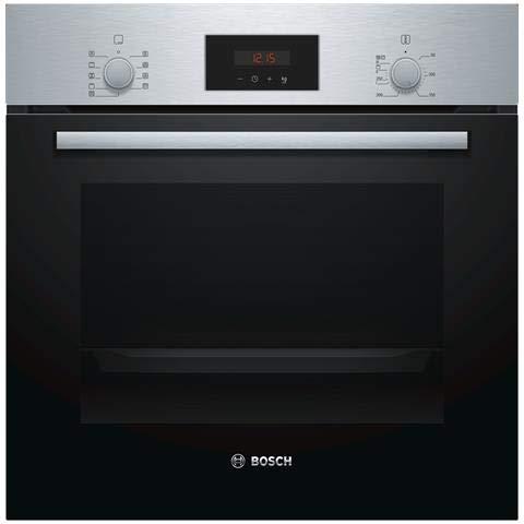 GORENJE di ricambio per piano cottura fornello forno Hotpoint Argento Confezione da 3