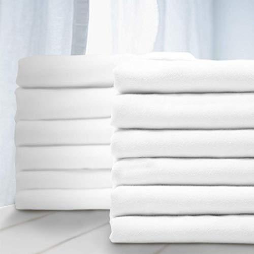 La Mejor Recopilación de Fundas para almohada favoritos de las personas. 8