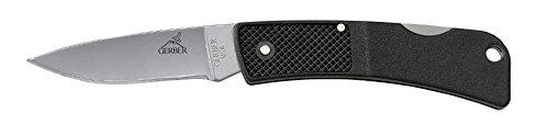 Gerber LST Ultralight Knife, Fine Edge [46050]