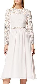 Amazon Brand Truth & Fable Women's Dress