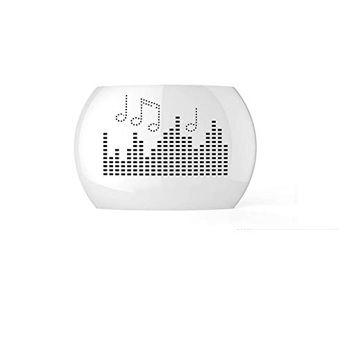 WJX Mini-luchtontvochtiger voor piano, compacte en draagbare luchtontvochtiger in kleine afmetingen, kast voor keuken, vochtbestendig