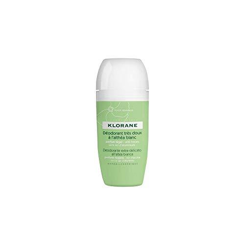 Klorane, Desodorante - 40 ml.
