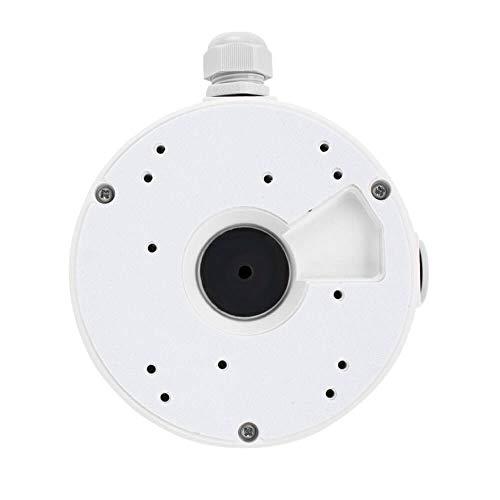 Reolink Anschlussdose D20, nur kompatibel Dome IP Kameras, RLC-520, RLC-520A, RLC-522, RLC-820A, RLC-822A, D400
