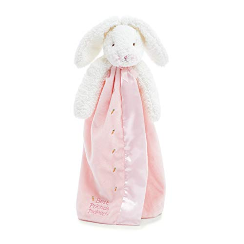 Bunnies by the Bay Buddy Blanket, Blossom (japan import)