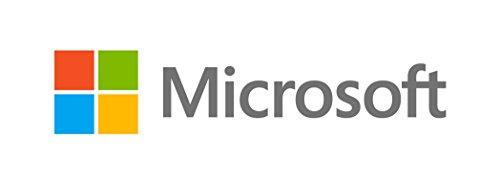 Preisvergleich Produktbild LENOVO DCG ROK MS SQL Server 2016 CAL (1 User) - Multilanguage