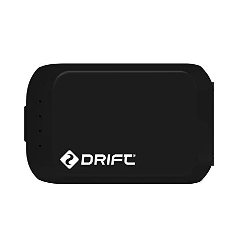 Drift Ghost 4K / X / 4K+ Module Battery 1500mAh