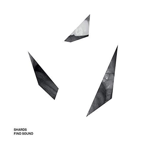 Find Sound [VINYL] [Vinilo]