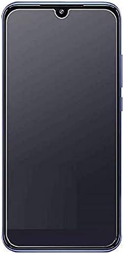 BK Jain Accessories Matte Screen Guard for Samsung F41 Samsung F41 Temper Glass Samsung F41 Tempered Glass Galaxy F41 Tempered Glass Galaxy F41 Screen Guard One Screen Guard