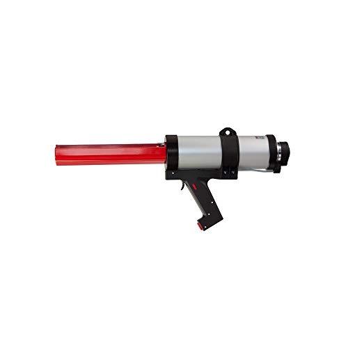 DeWalt DFC1630500 DFC1630500-Pistola neumática dispensadora para Cartuchos 585ML