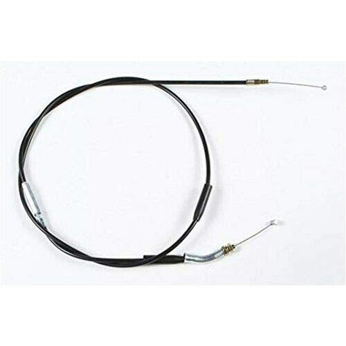 New Choke Cable Replacement For Ski-Doo Summit 800 HO X 2006