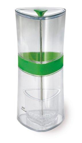 Cuisipro Kräuterständer (klein) Kräuter, Kunststoff