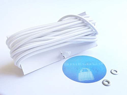 ShieldUp Tent Pole Cord Repair Kit