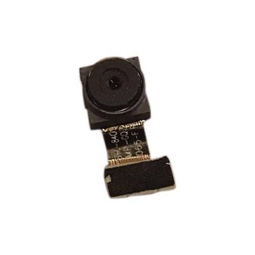 GBHGBH Frente Frente módulo de la cámara for Blackview A80 Pro