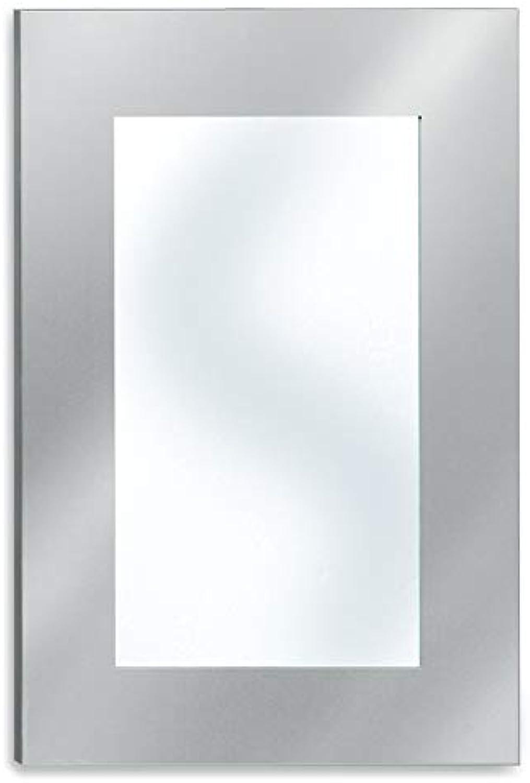 Blomus 68114 Wandspiegel 85 x 60 cm Muro