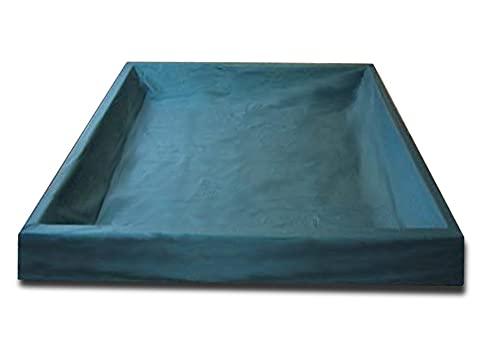 Sicherheitswanne für Softside - Wasserbett Outliner (140x200)