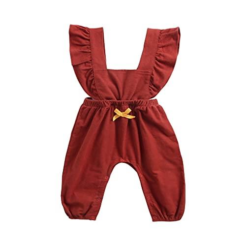 Princesa Mamelucos de bebé Linda Algodón Disfraces para Recien Nacidos Bebé Lindo Ropa Bebé Niña Bodysuits Gracioso Infantil Mameluco Mono