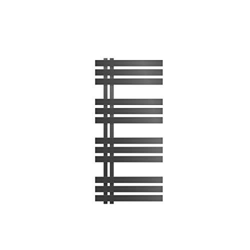 ECD Germany Radiador de baño Iron design