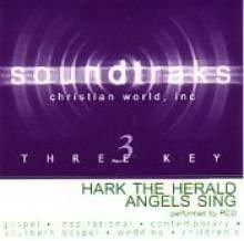Soundtraks - Hark the Herald Angels Sing