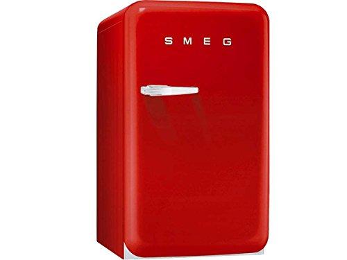 Smeg FAB 10 HRR Kühlschrank /Kühlteil130 liters