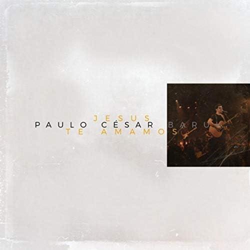Paulo César Baruk