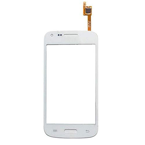 TOTTA Touch Screen Digitizer for Samsung Galaxy Star Advance/Star 2 Plus SM-G350E G350 - White