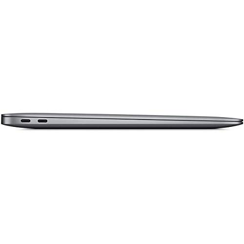 Compare Apple MacBook Air (CZ0YJ-01100) vs other laptops