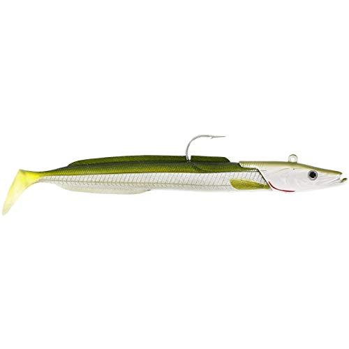 Westin Señuelo Pesca Sandy Andy 150gr - 23cm (Tobis Ammo)
