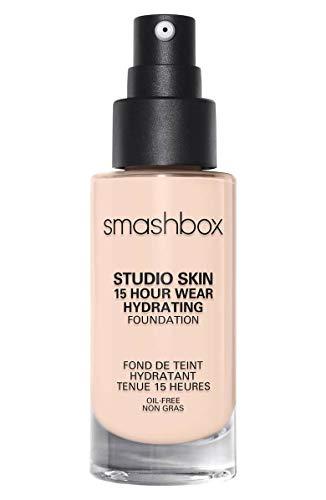 Smashbox Studio Fondotinta Idratante Skin 15 Ore di Durata - 0.2 (1oz)