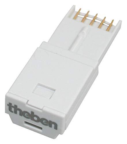 Theben 4813725 Speicherkarte OBELISK-Top2-Speicherkarte