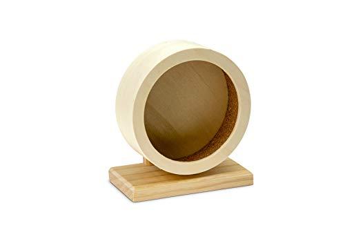 Karlie -   1030973 Holz