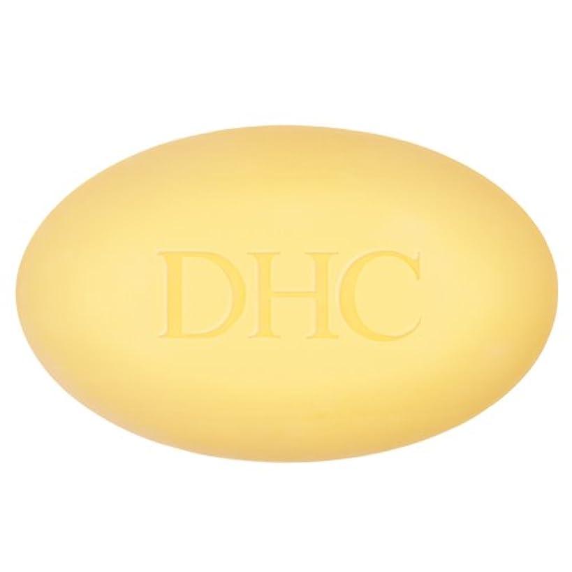 何もない次蓋DHC Q10ボディソープ