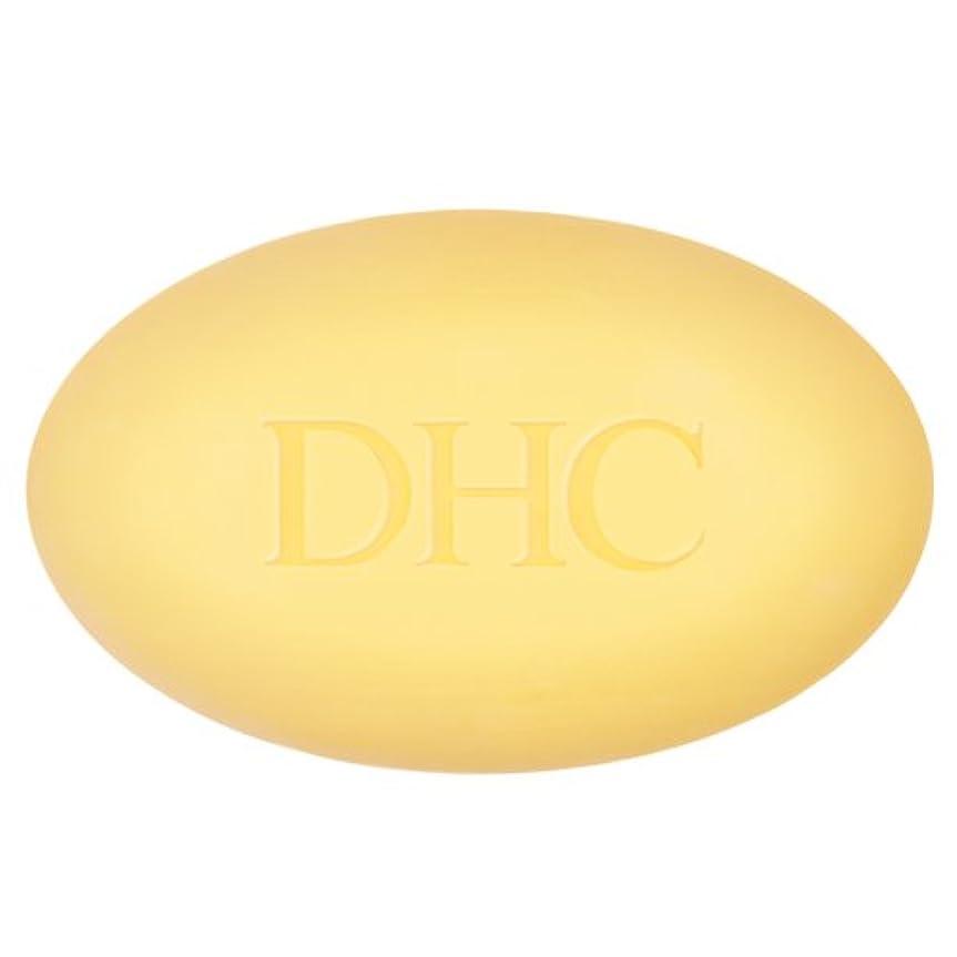 によって鯨緑DHC Q10ボディソープ
